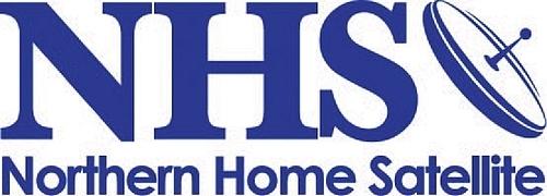 DISH: Northern Home Satellite - Gladwin, MI