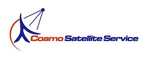 DISH: Coamo Satellite Service