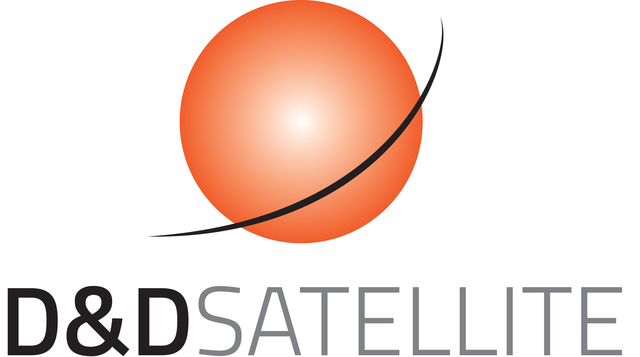 DISH: D&D Satellite