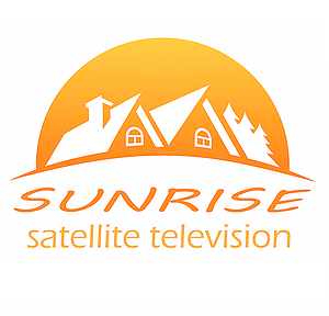 DISH: Sunrise Satellite
