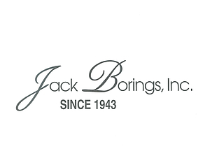 DISH: Jack Boring's, Inc.