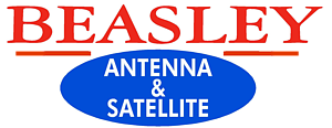 DISH: Beasley Antenna & Satellite