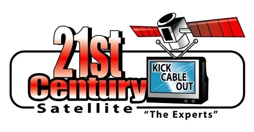 DISH: 21stCentury Satellite