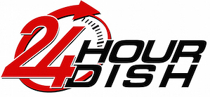 DISH: 24 Hour Dish Television