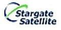 DISH: Stargate Satellite