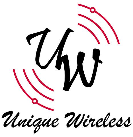 DISH: Unique Wireless (New Castle, IN)