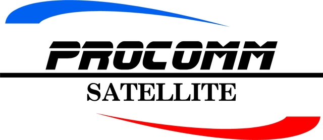 DISH: ProComm Satellite
