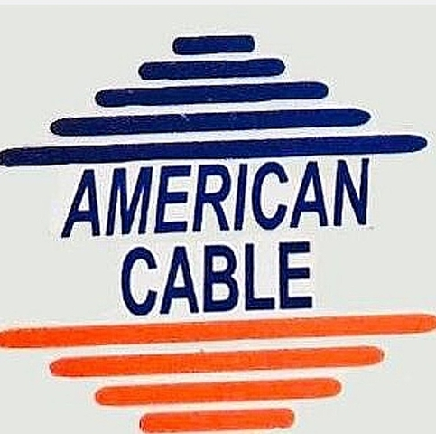 DISH: American Cable Inc. - London, KY