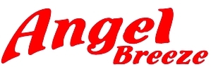 DISH: Angel Breeze Services