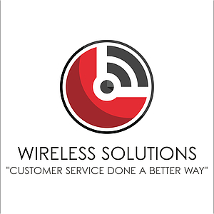 DISH: Wireless Solutions