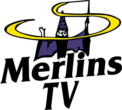 DISH: Merlins TV  - Idaho Falls, ID