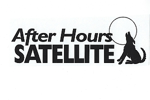 DISH: After Hours Satellite