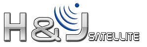 DISH: H&J Satellite Inc