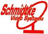 DISH: Schmidtke Video
