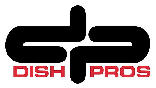 DISH: The Dish Professionals