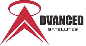 DISH: Advanced Satellites LLC