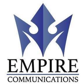 DISH: Empire Communications