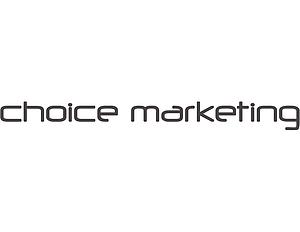 DISH: Choice Marketing