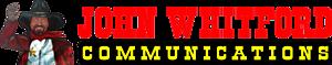 DISH: John Whitford Communications