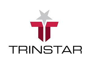 DISH: Trinstar LLC