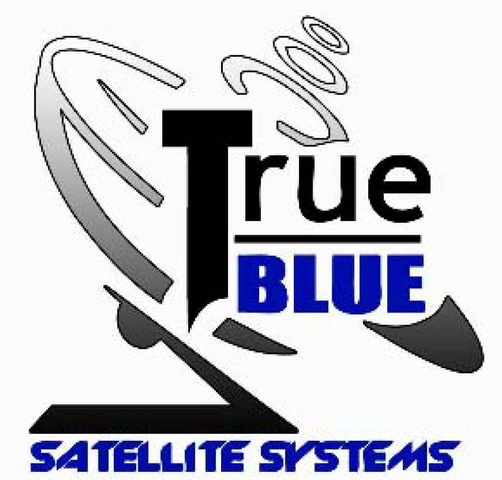 DISH: True Blue Satellite Systems