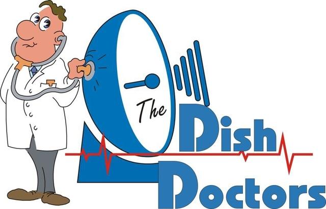 DISH: The Dish Doctors Inc.