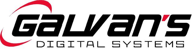 DISH: Galvan's Digital Systems