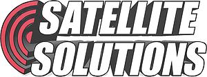 DISH: Satellite Solutions