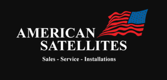 DISH: American Satellite Systems, Inc.