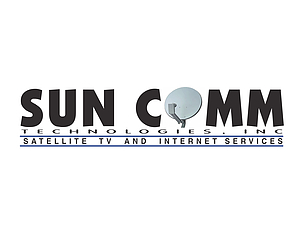 DISH: Sun Comm Technologies Inc.