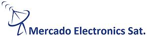 DISH: Mercado Electronics Sat