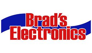 DISH: BRADS ELECTRONICS