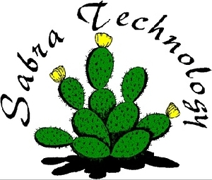 DISH: Sabra Technology