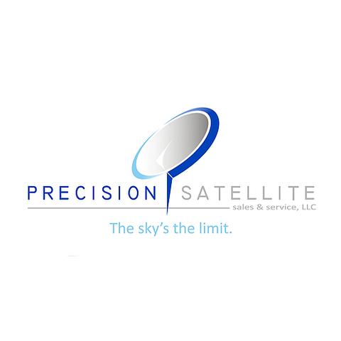 DISH: Precision Satellite - LAKE CITY, MI