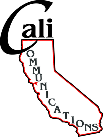 DISH: Cali Communications