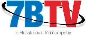DISH: 7BTV