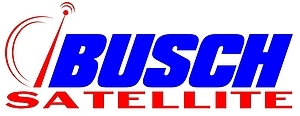 DISH: Busch Satellite