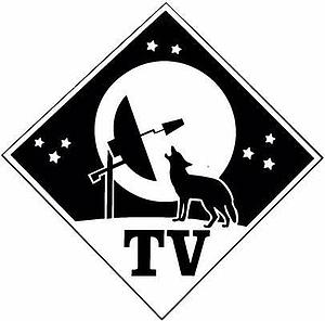 DISH: Big Canyon Television - Alpine, TX
