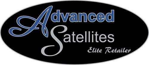 DISH: Advanced Satellites Hays KS