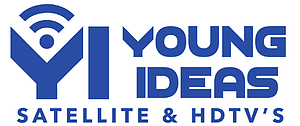 DISH: Young Ideas