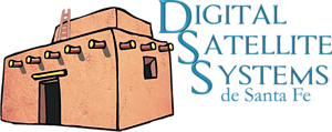 DISH: Digital Satellite Systems de Santa Fe