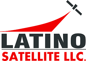 DISH: Latino Satellite LLC