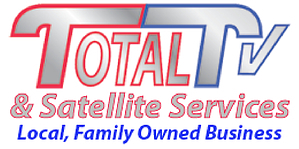 DISH: Total TV & Satellite Services LLC