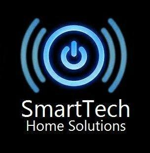 DISH: SmartTech Home Solutions