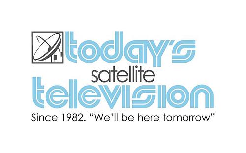 DISH: Today's Satellite Television - Arecibo