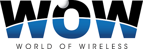 DISH: Wow-World of Wireless - Fort Smith, AR