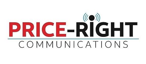 DISH: Price Right Communications