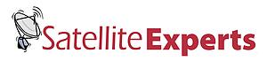 DISH: Satellite Experts