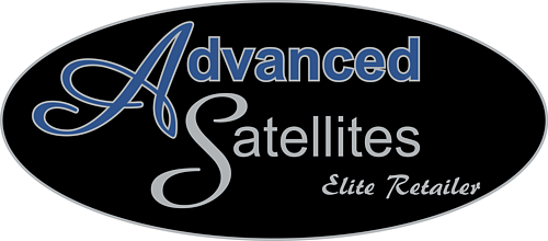 DISH: Advanced Satellites Salina KS