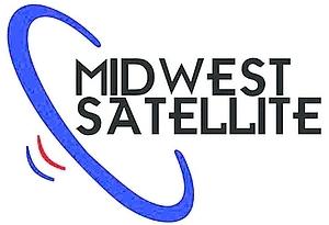 DISH: Midwest Satellite